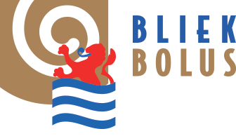 blok_bolus