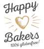 happy-bakers-logo-wit.png