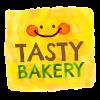 tasty-bakery-logo.png